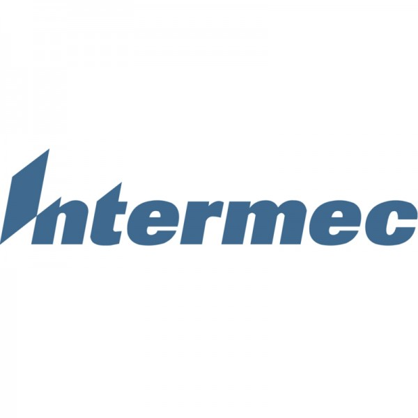 Intermec Cables