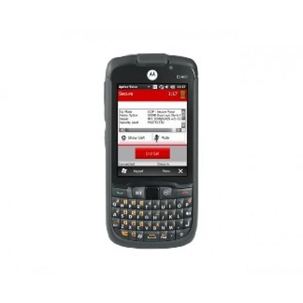Motorola AME-1000 Teléfono Inteligente