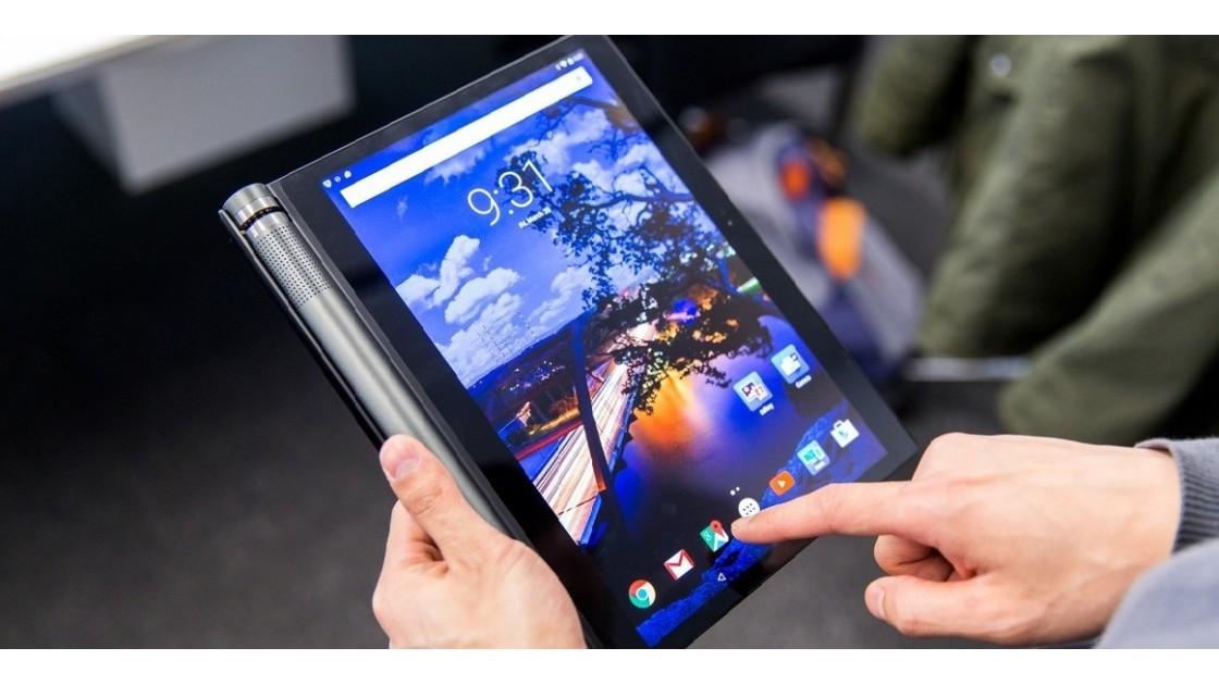 Tablet Dell Venue 10 7000