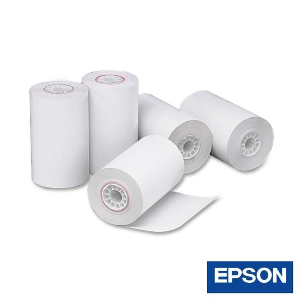 Ribbons Epson ERC-43B