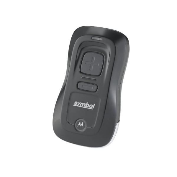 Serie CS3000 de Motorola