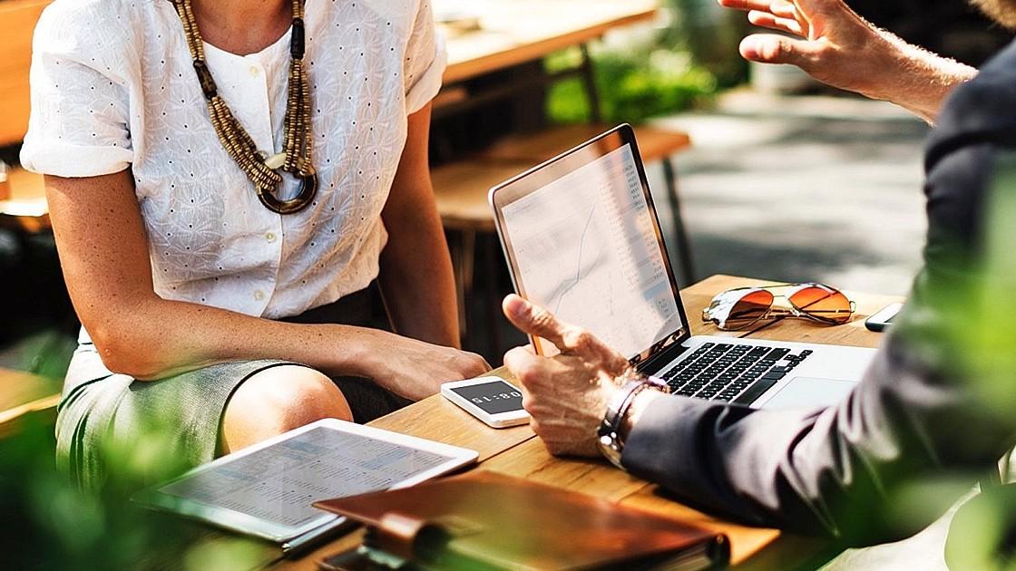Cinco factores a considerar al elegir su punto de venta