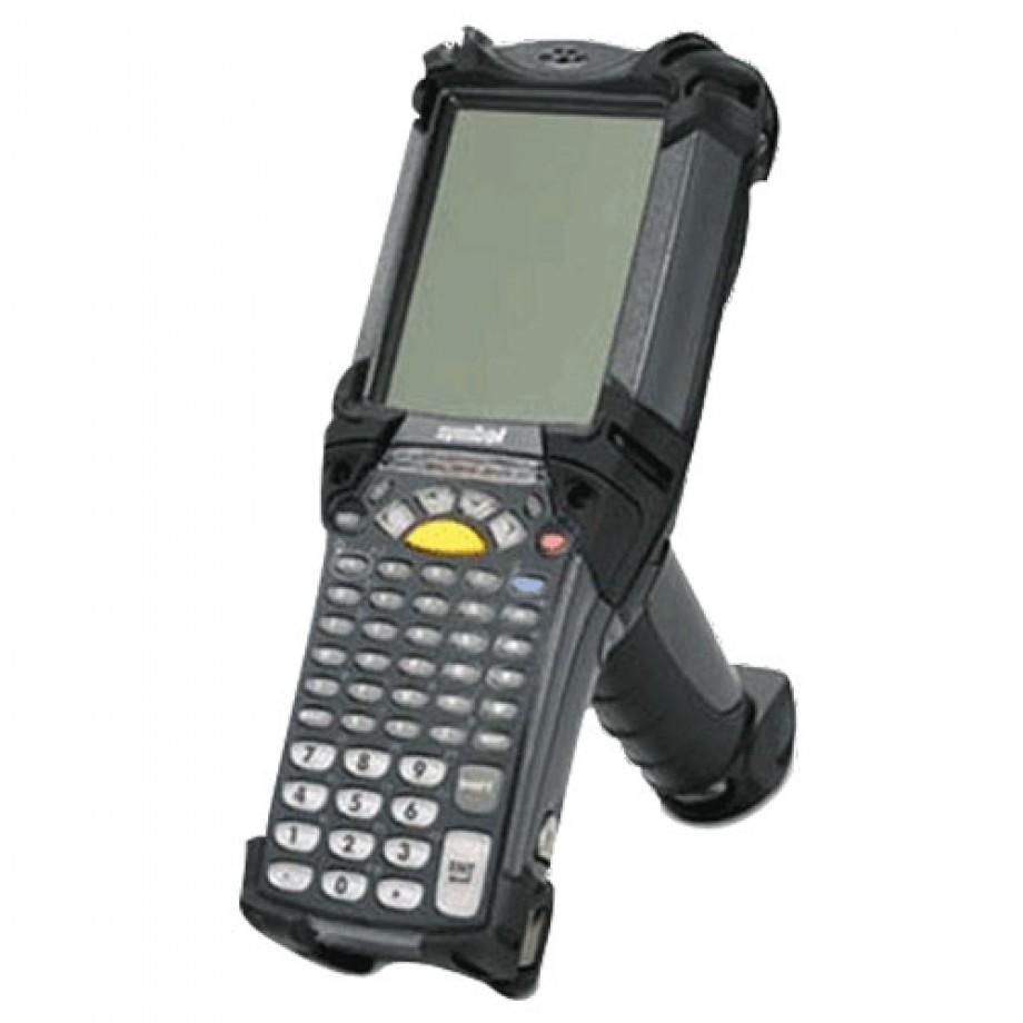 Motorola MC9060-G Computadora Móvil