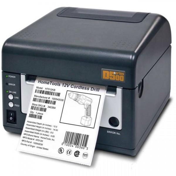 Sato D512 Impresora Térmica