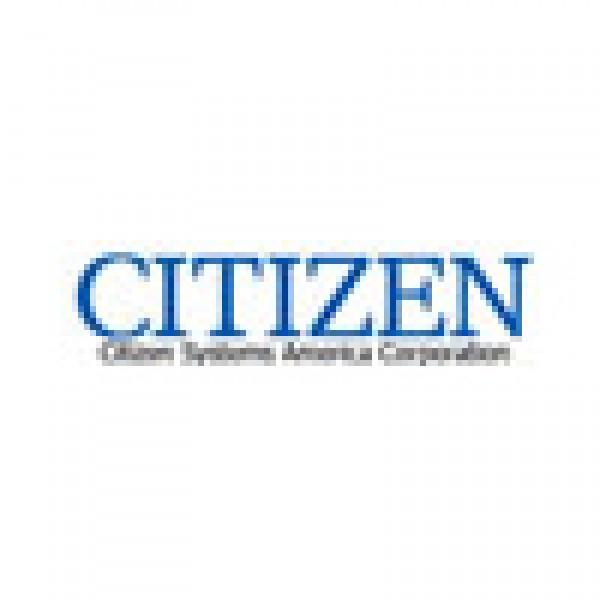 Partes y Accesorios de Productos Citizen