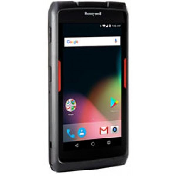 Honeywell ScanPal EDA70 Tablet