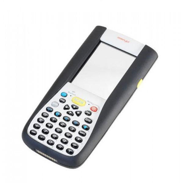 Posiflex MT-2100 Mobile Computer