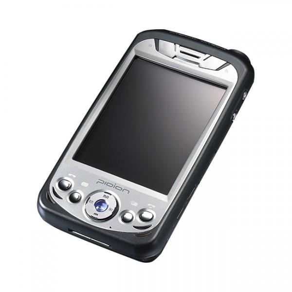 Teléfono Inteligente Pidion BM-150R