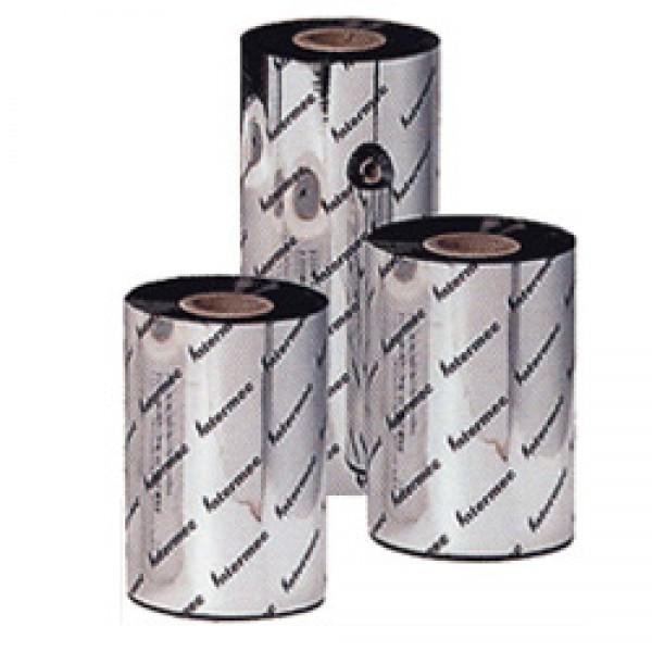 Intermec Ribbons (cintas de impresion)