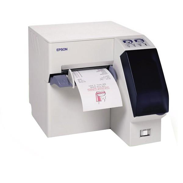 Epson TM-J2100 / C324011